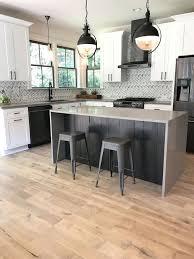 dark laminate flooring kitchen. Unique Dark Dark Laminate Flooring 30 Luxury Hardwood Floors In Kitchen  Griffindesignkitchens With T