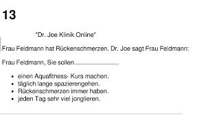 امتحان اللغة الألمانية التجريبي بإجابات الوزارة | امتحانات شهر يونيو ٣ث 2021  - YouTube