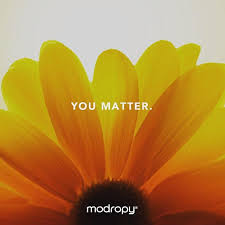 You Matter Quotes Simple You Matter Pictures Photos And Images For Facebook Tumblr
