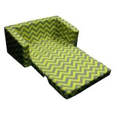 fold out couch for kids. Flip Sofa Kids Chevron Woven Furniture Designs Inc . Fold Out Couch For