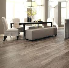 enchanting vinyl flooring pros and cons stunning luxury vs laminate cost installation home depot roll floor