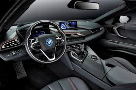 2018 bmw i8 interior. interesting 2018 other upgrades in the works for bmw i8  to 2018 bmw interior