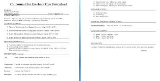 Online Resume Maker Free Inspiration Online Resume Maker Free Download Combined With Create An Online