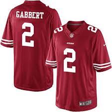 Gabbert Blaine Gabbert Jersey Blaine Jersey Blaine Gabbert Blaine Jersey Jersey Blaine Gabbert
