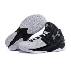 under armour basketball shoes stephen curry white. under armour stephen curry 2 shoes black white basketball