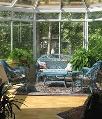Contemporary Sunroom Furniture Sunroom Ideas 2 High Definition 89y 3961