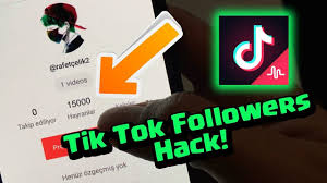 tiktok like real tik tok famous no human verification more tik tok likes tik  tok get more fans … in 2020 | Free followers, How to get followers, Free  followers on instagram