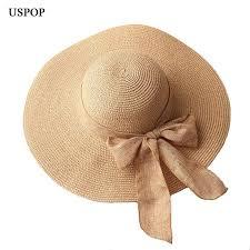Detail Feedback Questions about <b>USPOP 2019 New</b> Woman Cotton ...