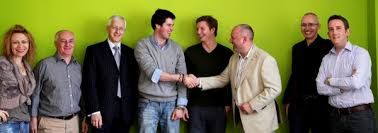 Ve Interactive Ve Interactive Acquires Adaptive Consultancy And Launches Worlds