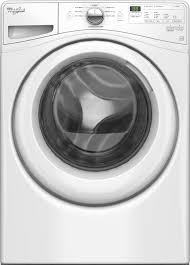 ge vs whirlpool washer. Fine Washer With Ge Vs Whirlpool Washer R