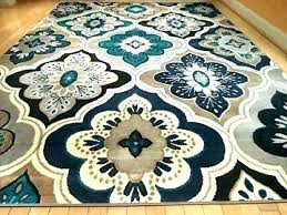 gray and green rug green rug gray area rug yellow s and dark large size of