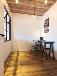 inspirational office design. 16 Inspirational Industrial Home Office Designs That Will Let You Work In Comfort Design F