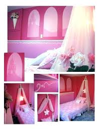 princess room decoration mafa bedroom furniture unusual stunning girl inspirations and themed white f did princess room