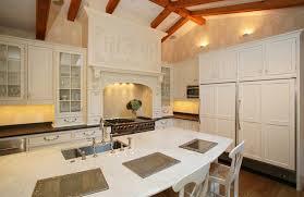 custom white kitchen cabinets. South Shore Millwork | Custom White Kitchen Cabinets - A