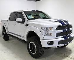 2018 ford shelby truck.  truck pickup truck 20172018 on 2018 ford shelby