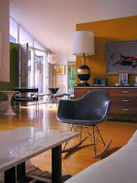 living room floor lamps home depot. stupendous bronze floor lamps home depot decorating ideas gallery in living room midcentury design