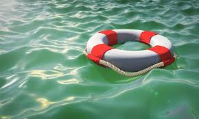 Image result for life buoy