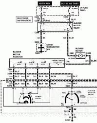 wiring diagrams ford escort zx2 readingrat with regard to 1998 2001 Ford Atlantic Blue Pearl Paint at Wiring Schematic For 2001 Ford Escort Zx2
