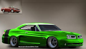 new car release calendarFull HD Cars 2016 prices old new 2016 new 2017new Wallpapers