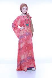 Batik Kaftan Dresses Dress Images