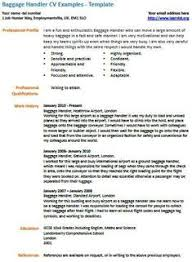 Mycvfactory Cv Original Canadian05 Telechargementkhaoula Pinterest