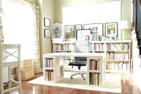 trendy office supplies. Delighful Office Office Design Chic Furniture Trendy And Supplies