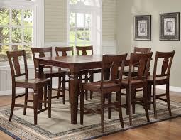 dining table sets costco style