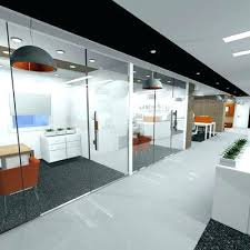 office design software online. Interior Design Software Online Stirring Photo Wonderful Home Beautiful Office Designs And India F