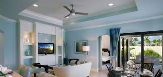 living room ceiling fans with entrancing ceiling fan for living room