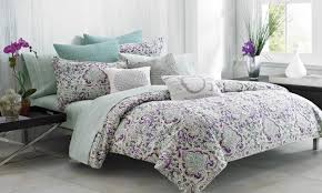 your guide to buying the best organic bedding  overstockcom