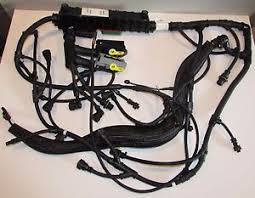 mack wiring harness mack wiring diagrams online