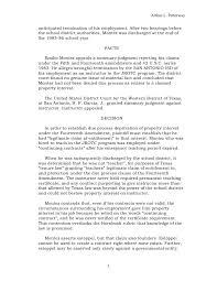 honesty essay essays on honesty in school essays on honesty in view larger