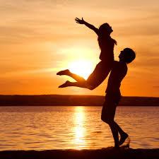 12° O Amor Deixa o Outro Vencer