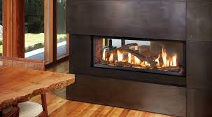 the ease of using gas fireplaces and inserts plays no small role in the fact that nearly 70 percent of the hearth s used today use natural gas or