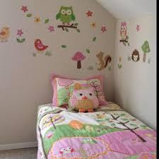owl kids room decor owl bedrooms