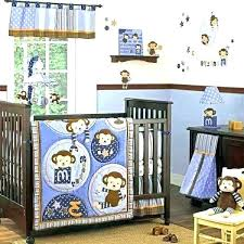 monkey crib bedding for boys monkey crib sets monkey bedding sets for cribs monkey crib bedding monkey crib bedding
