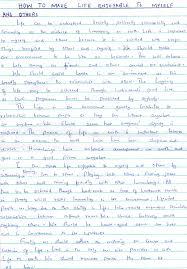 how to write a book review essay how to write a summary report essay review essay examples book review essay example reflective essay pro essay writing review essay examples
