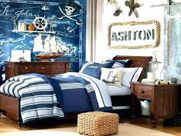 nautical office decor. Perfect Decor Nautical Bedroom Decorating Ideas  Office Decor On Nautical Office Decor F