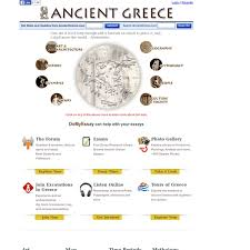 ancient history mythology art culture and architectu  ancient history mythology art culture and architectu