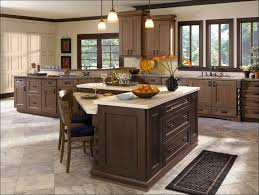 Kitchen Kitchen Cabinet Showroom Display For Sale Dynasty