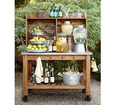 outdoorbuffettablewithcabinetsoutdoorsideboardbuffet outdoor serving table67