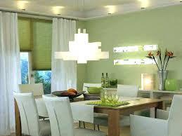 lighting rooms. Unique Dining Room Lighting Fixtures Cool Rooms