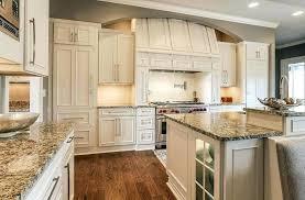 kitchen backsplash white cabinets brown countertop. Kitchen Countertops With White Cabinets And Granite Backsplash Brown . Countertop