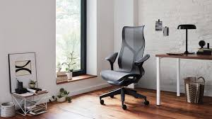 Office floor design Green Cosm Chairs Smartdraw Herman Miller Online Store Shop Designs For Home And Office