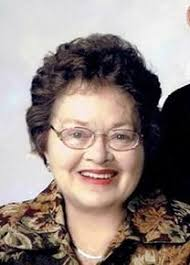 Phyllis Lawrence Obituary - Henrico, Virginia   Legacy.com