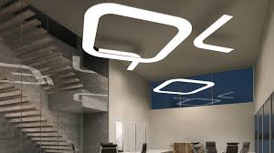 diffused lighting fixtures. Diffuse Ceiling Light Diffused Lighting Fixtures R