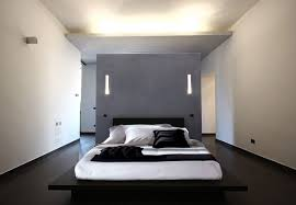 bedroom partition wall. Contemporary Wall View In Gallery  Intended Bedroom Partition Wall O