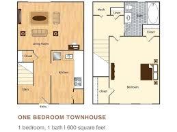 One Bedroom Apartments Richmond Va 2 4 Photos One Bedroom Apartments  Richmond Va