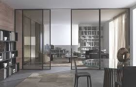 sliding office doors.  doors collection in interior office sliding glass doors and emejing  door images amazing home design in s