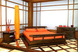 asian style bedroom furniture. Furniture Asian Style Terrific Bedroom For Home Remodel Ideas With S